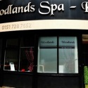 Woodlands Spa Featured