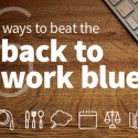 work blues (Infographic) thumbnail