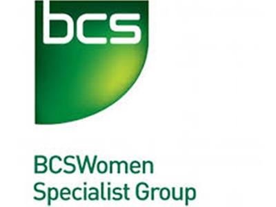 BCS Women Specialist Group