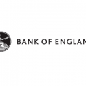 Bank of England-logo