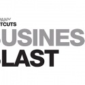 Company-shortcuts-Business-Blast-Logo thumb