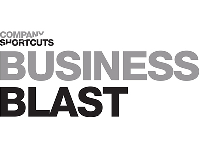 Company-shortcuts-Business-Blast-Logo thumb