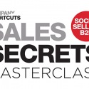 Company-shortcuts-Sales-Masterclass-B2B-thumb