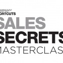 Company-shortcuts-Sales-Masterclass-thumb