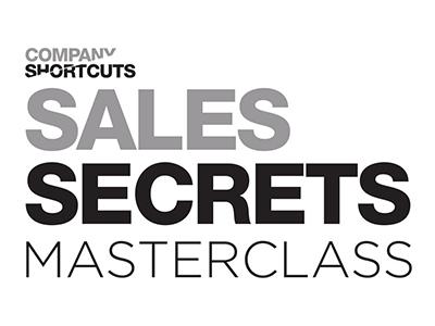 Company-shortcuts-Sales-Masterclass-thumb