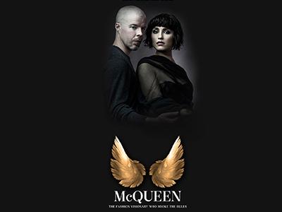 McQueen--St-James-theatrethumbnail