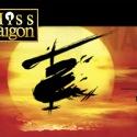 Miss Saigon - thumbnail