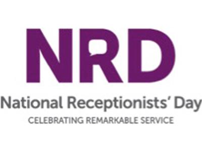 NRD logo