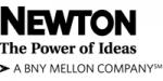 Newton Investment Management