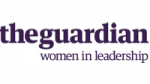 The Guardian Women in Leadership