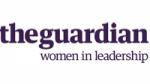 The Guardian Women in Leadership