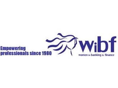 WIBF logo