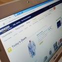 online shopping - amazon