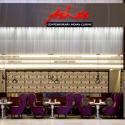 Asha Resturant