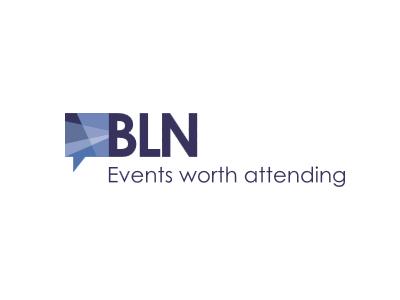 BLN-Logo-thumb