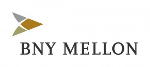BNY Mellon logo new