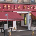 Bella napoli featured