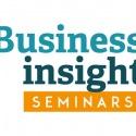 Business Insights Seminar Logo Thumb