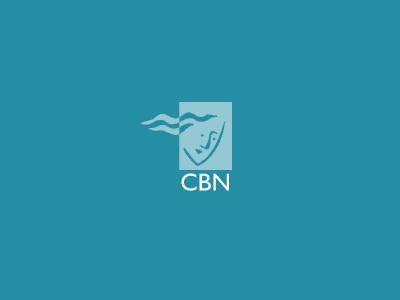 CBN-Logo-thumb