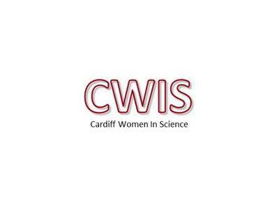 CWIS-logo-thumb