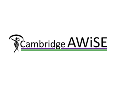 Cambridge-AWiSE Logo-thumb
