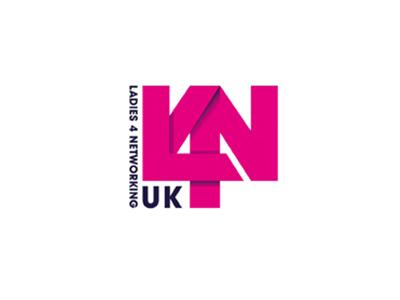 L4N-UK-Logo