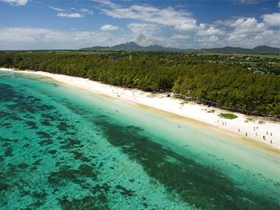 Image by Sofitel So Mauritius Bel Ombre