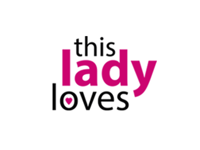 This-Lady-Loves-Logo thumb