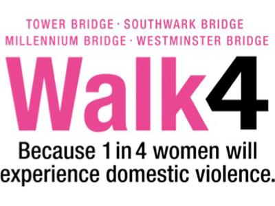 Walk4 featured