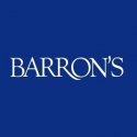 barrons logo featured
