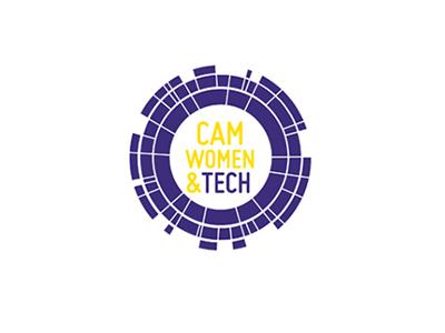 cam tech women-logo-thumb