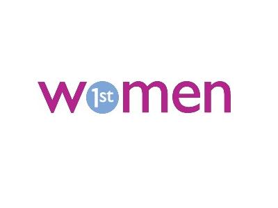 women 1st featured