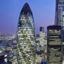 gherkin featured