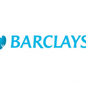 Barclays Bank Logo