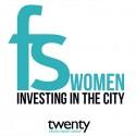 FS Women Logo