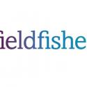 Fieldfisher logo