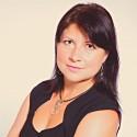 Polina Zabelina