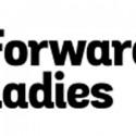 forward ladies