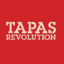 tapas revolution featured