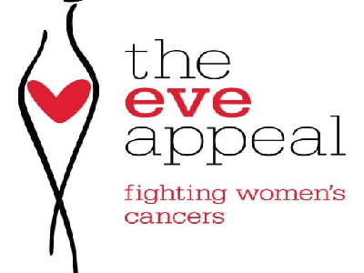 the eve appeal featured