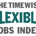 timewise flexible hours