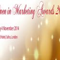 wim awards featured
