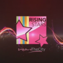 Rising Star Film footage