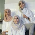 Zulkifli Sisters