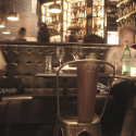 bar featured