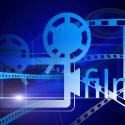 film featured
