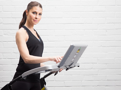 treadmill featured