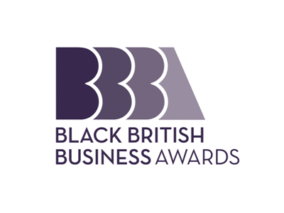 BBBA Awards featured
