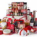 hamper featured