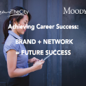 moodys featured